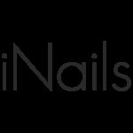 iNails - лучшее для ногтей