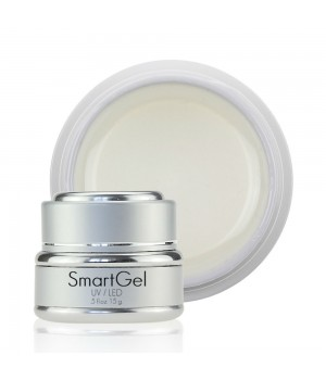 Топ гель SmartGel No Wipe №63