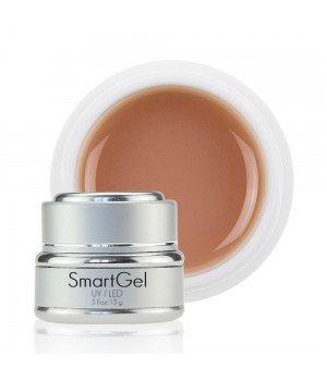 Гель для ногтей SmartGel №50 Natural