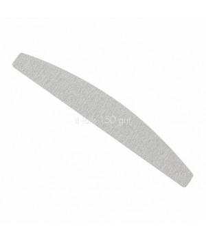 Пилка для ногтей (сменный файл) лодка 150 iNails