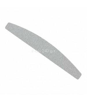 Пилка для ногтей (сменный файл) лодка 240 iNails