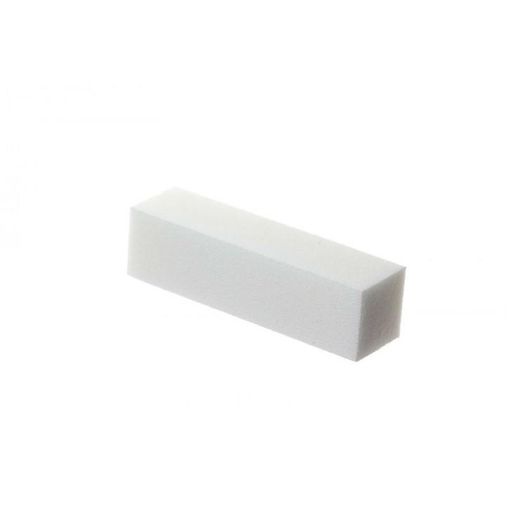 Бафик для шлифовки ногтей 100/180