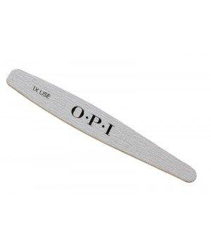 Пилка для ногтей OPI 150/180  100% Original