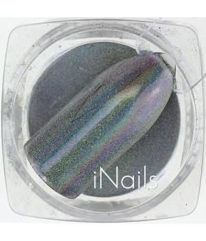 Призма (Втирка) для ногтей №09