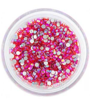 Стразы Crystal Hyacint AB