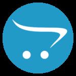 Материалы для наращивания ногтей SmartGel
